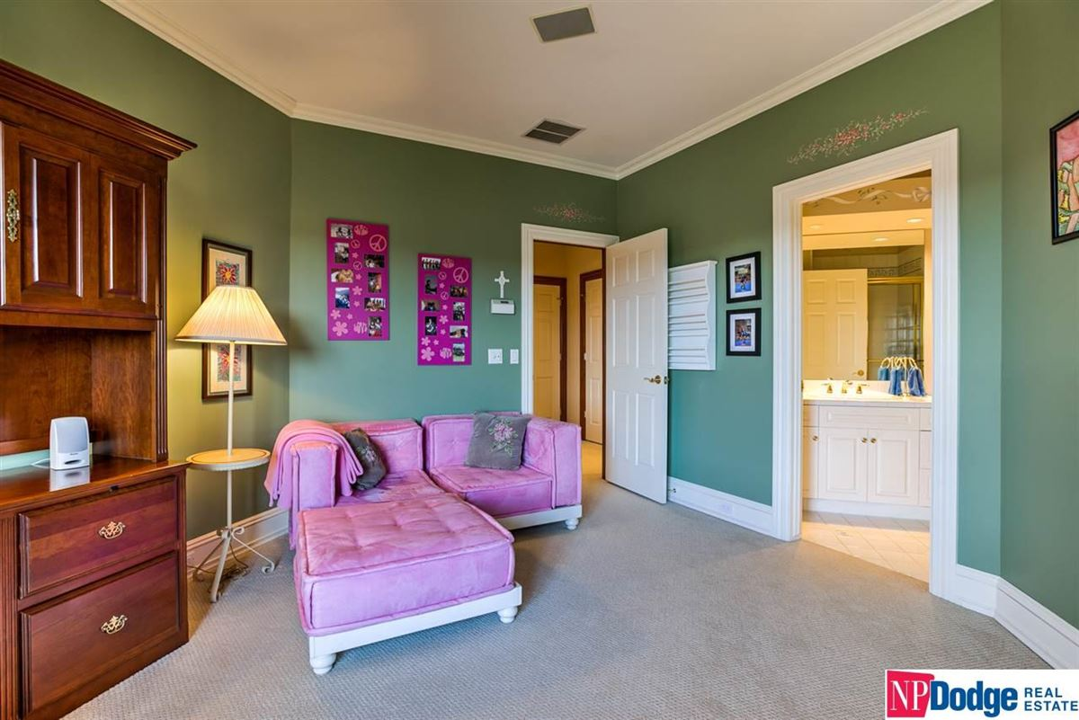 Luxury properties classic stunner with layers of luxury detail