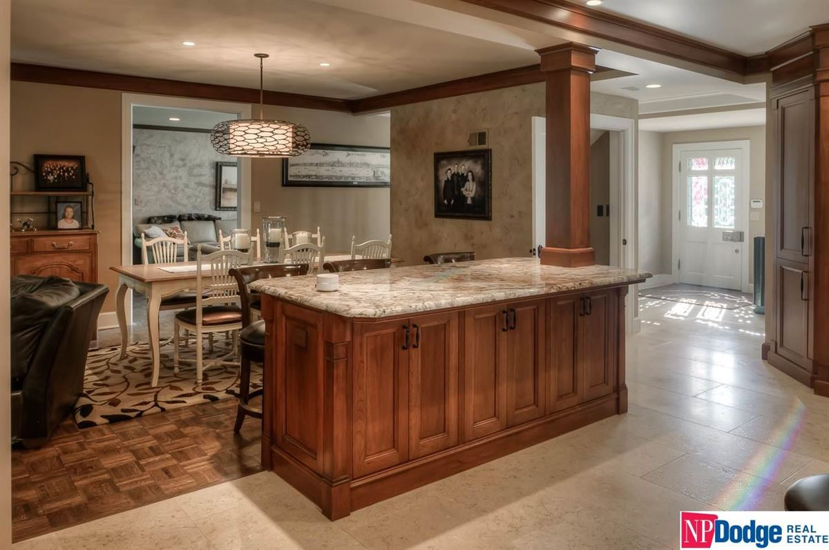 Luxury properties Fabulously updated Fairacres dream home