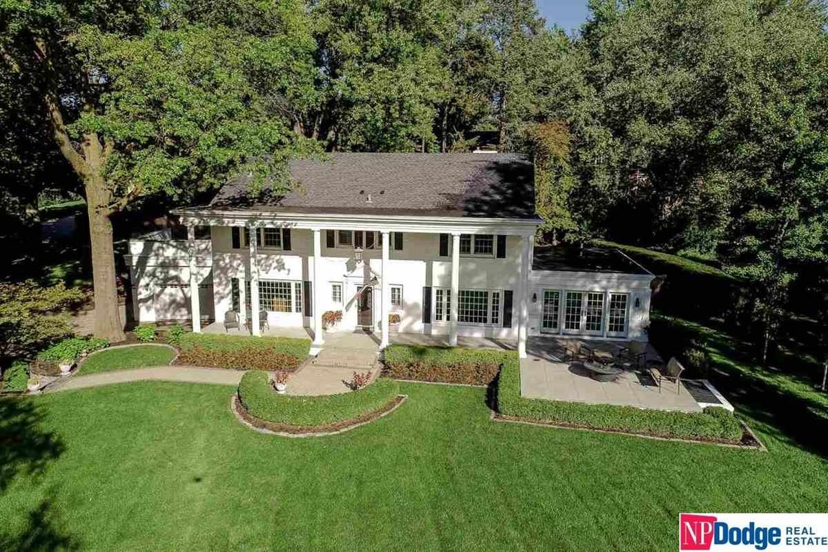 Luxury homes in Fabulously updated Fairacres dream home