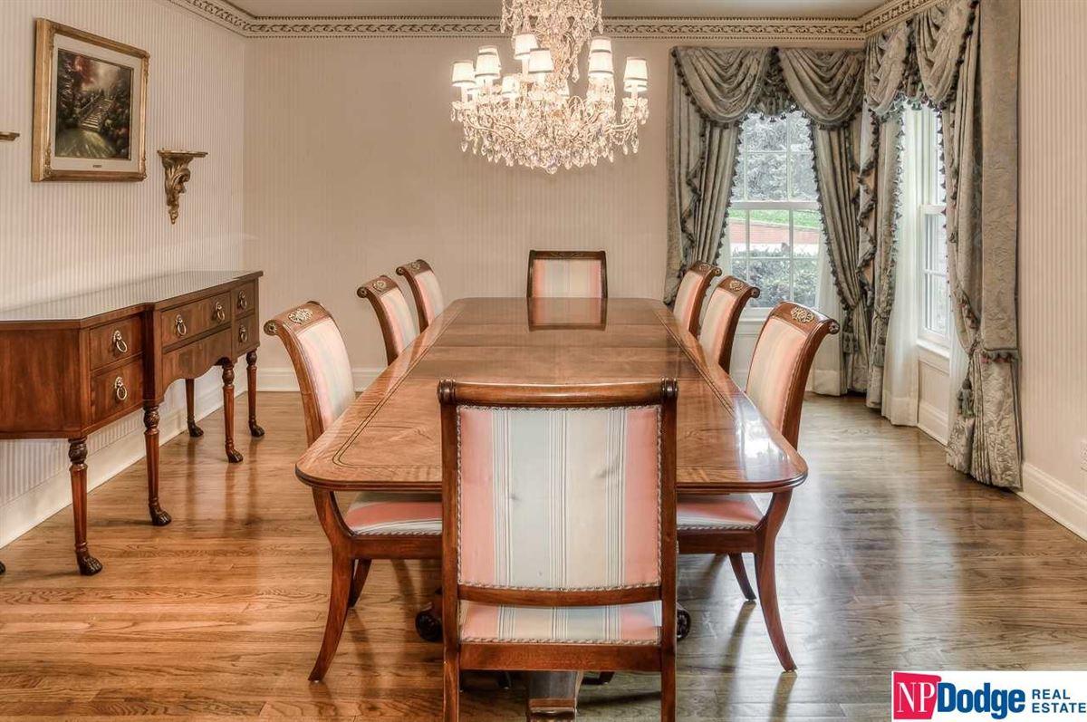 Live a wonderful new dream luxury homes