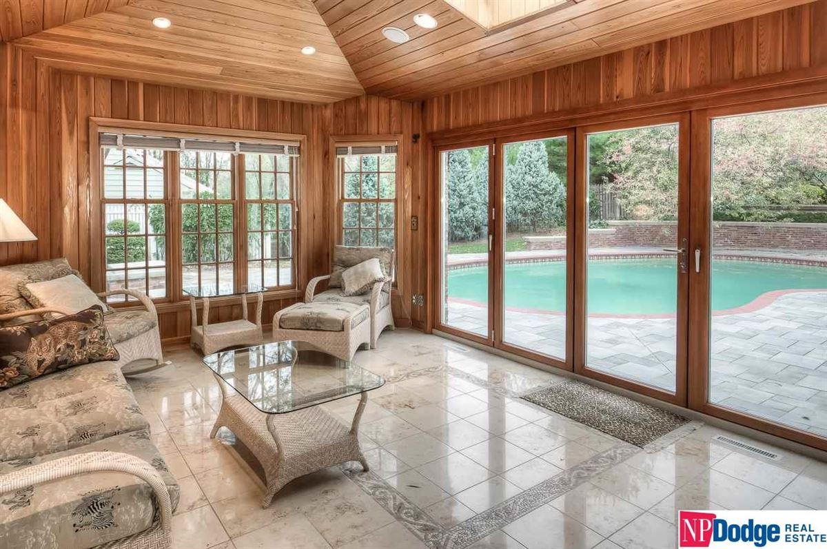 Live a wonderful new dream luxury properties