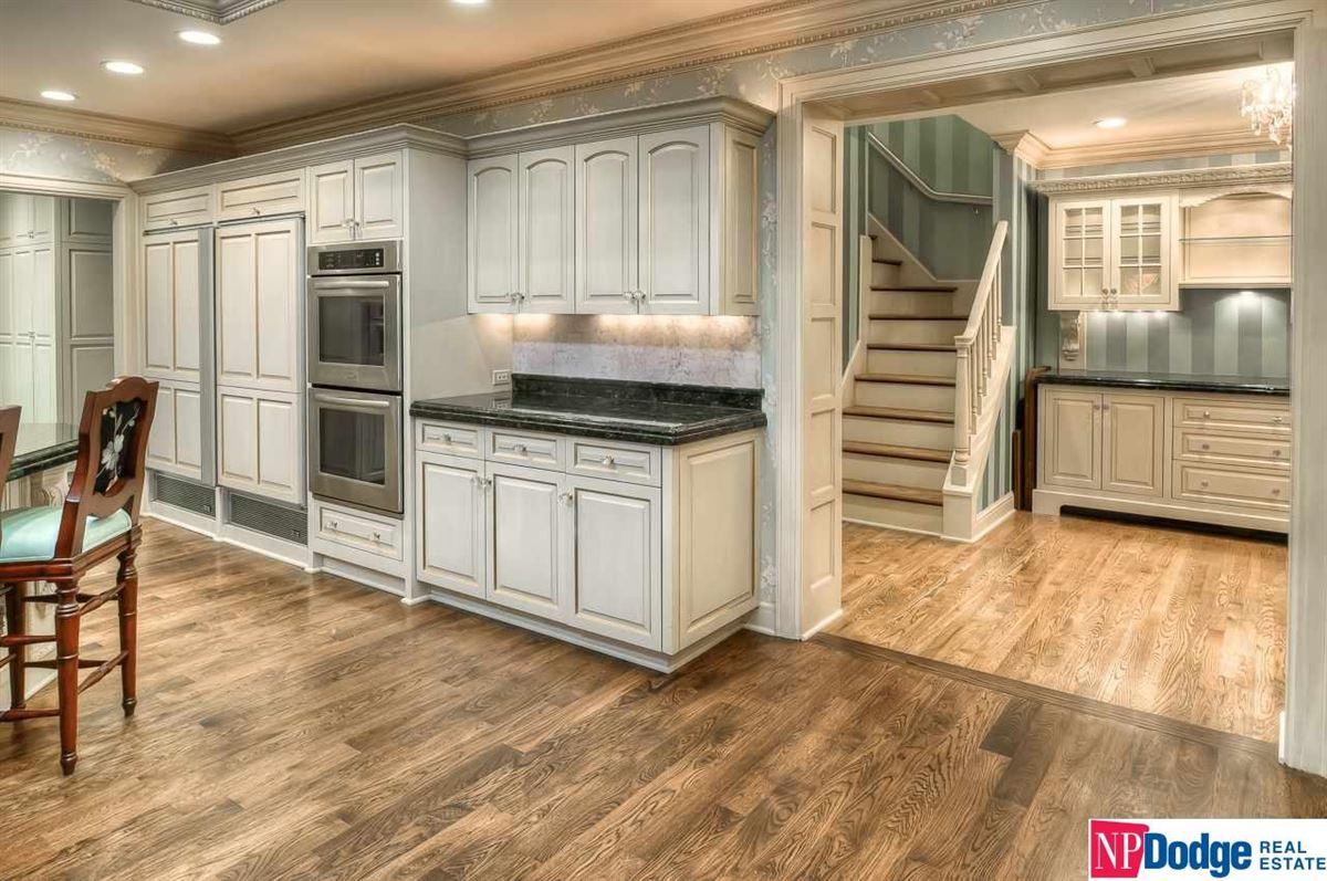 Luxury homes Live a wonderful new dream