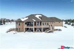 be mesmerized by the expansive lake views luxury real estate