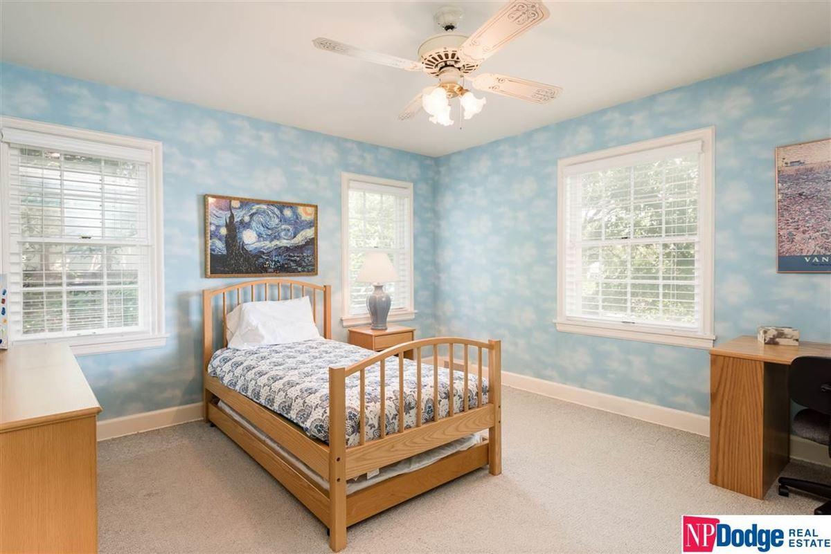 updated Happy Hollow dream home luxury properties