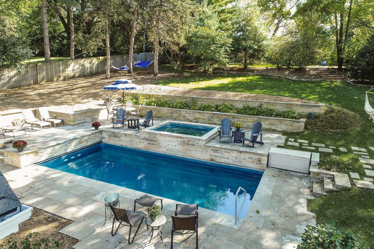completely renovated Fairacres dream ranch home mansions