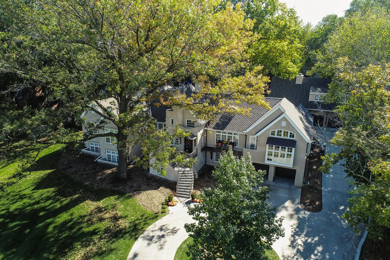Luxury homes completely renovated Fairacres dream ranch home