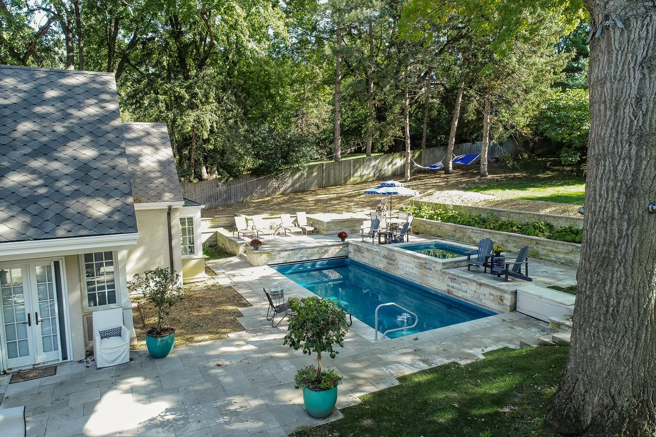Luxury properties completely renovated Fairacres dream ranch home