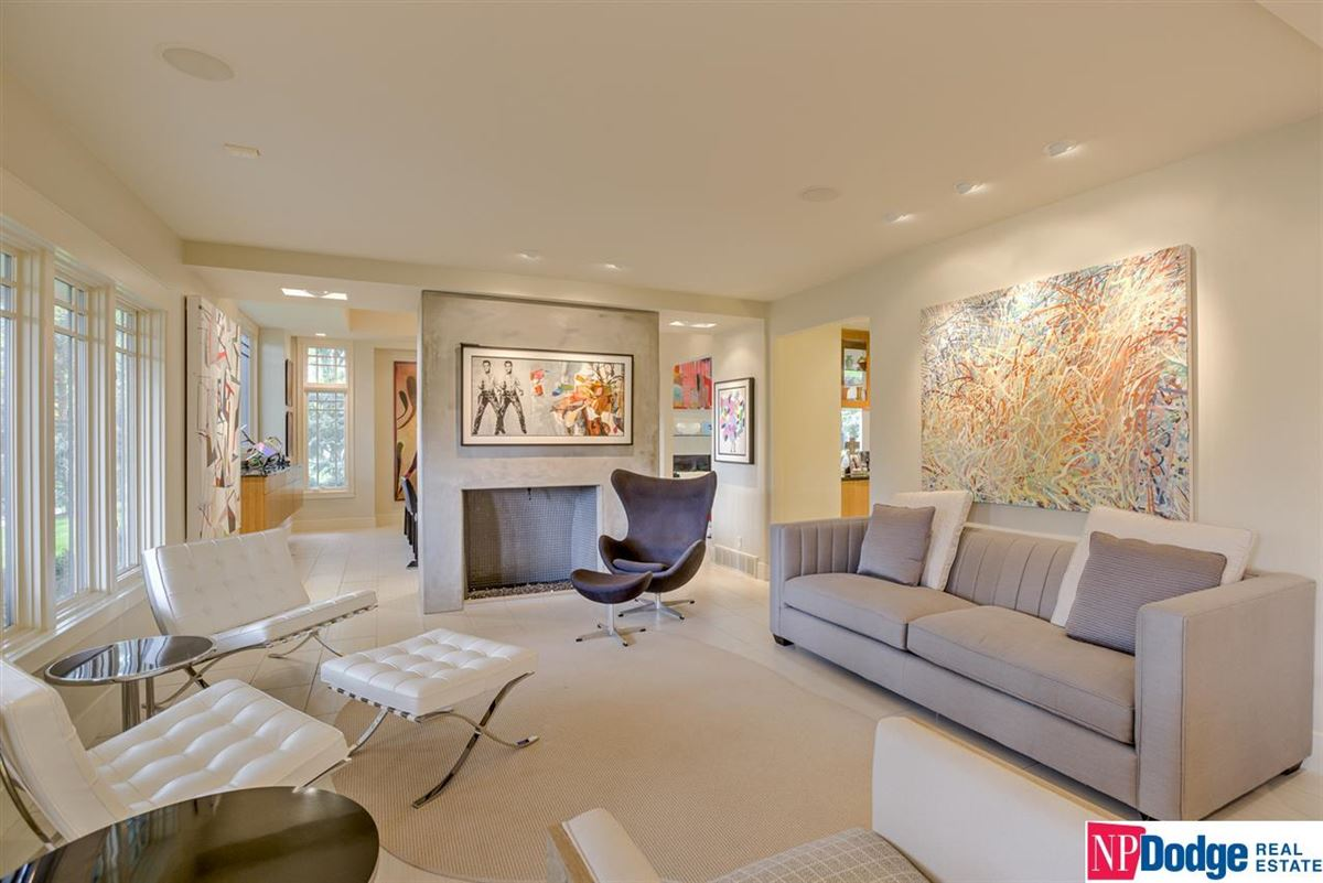 a Beauty in Westchester Subdivision luxury real estate