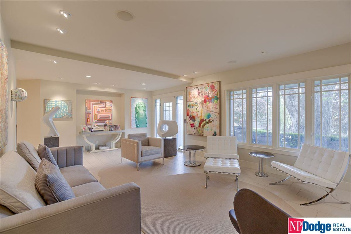 a Beauty in Westchester Subdivision luxury properties
