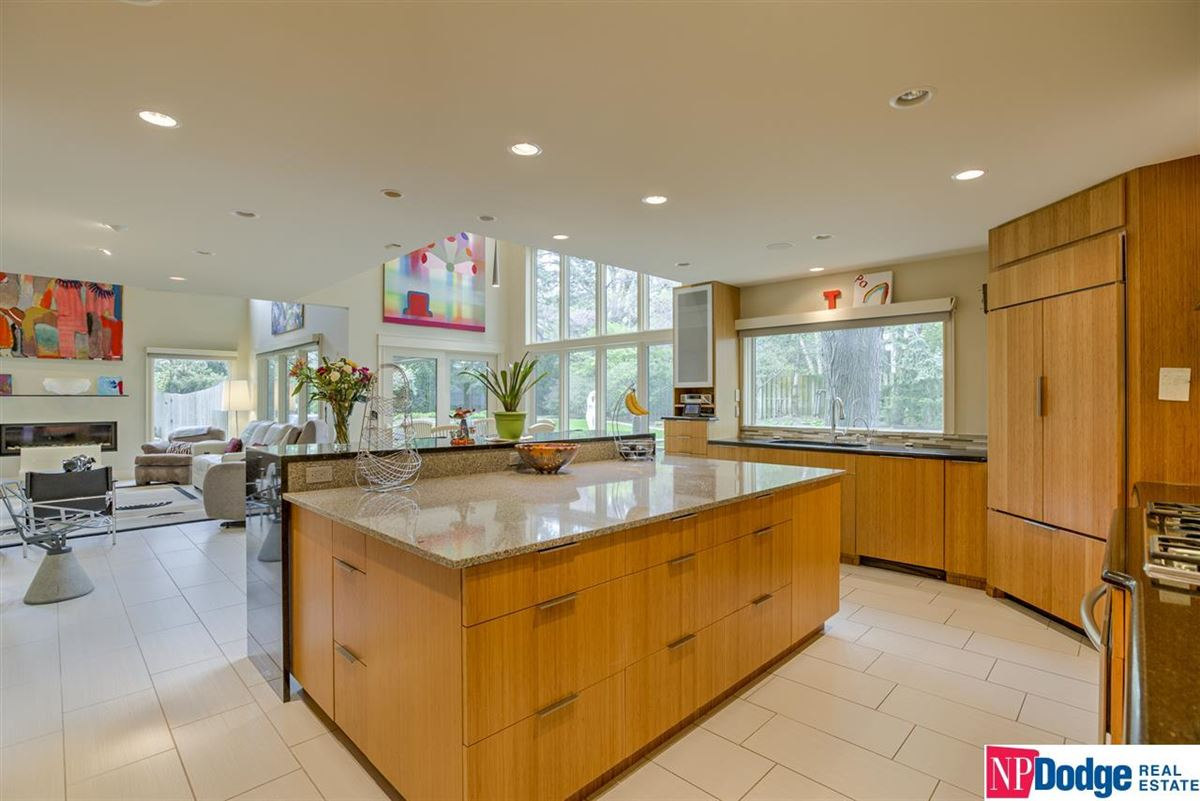 Luxury homes in a Beauty in Westchester Subdivision