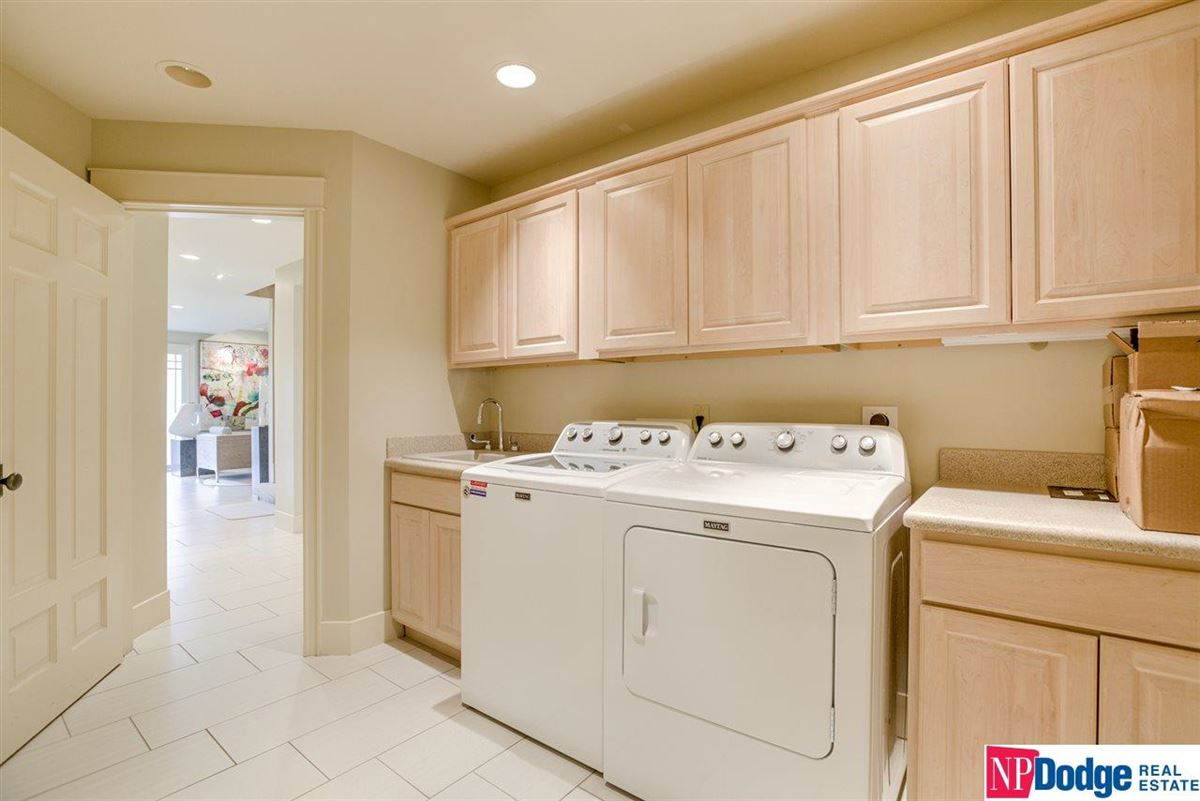 a Beauty in Westchester Subdivision luxury homes