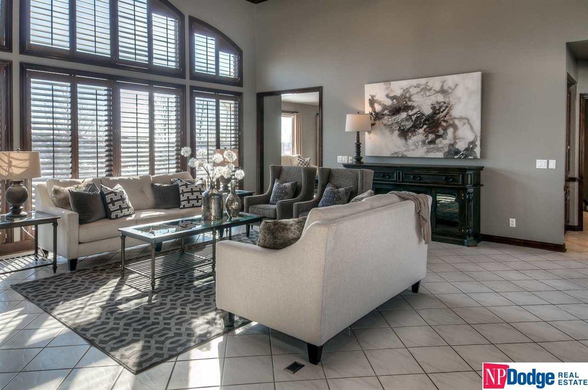 an enchanting custom built home mansions