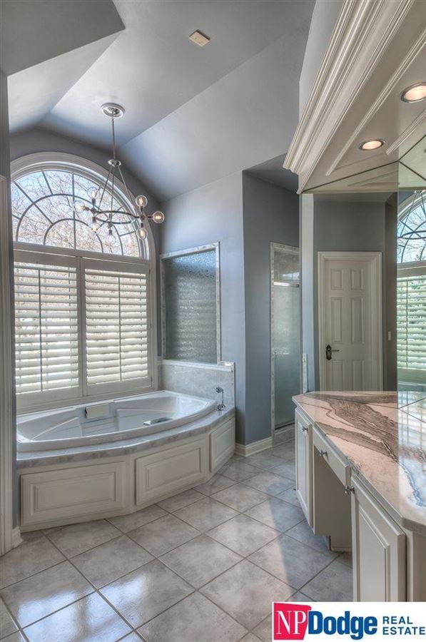 an enchanting custom built home luxury homes