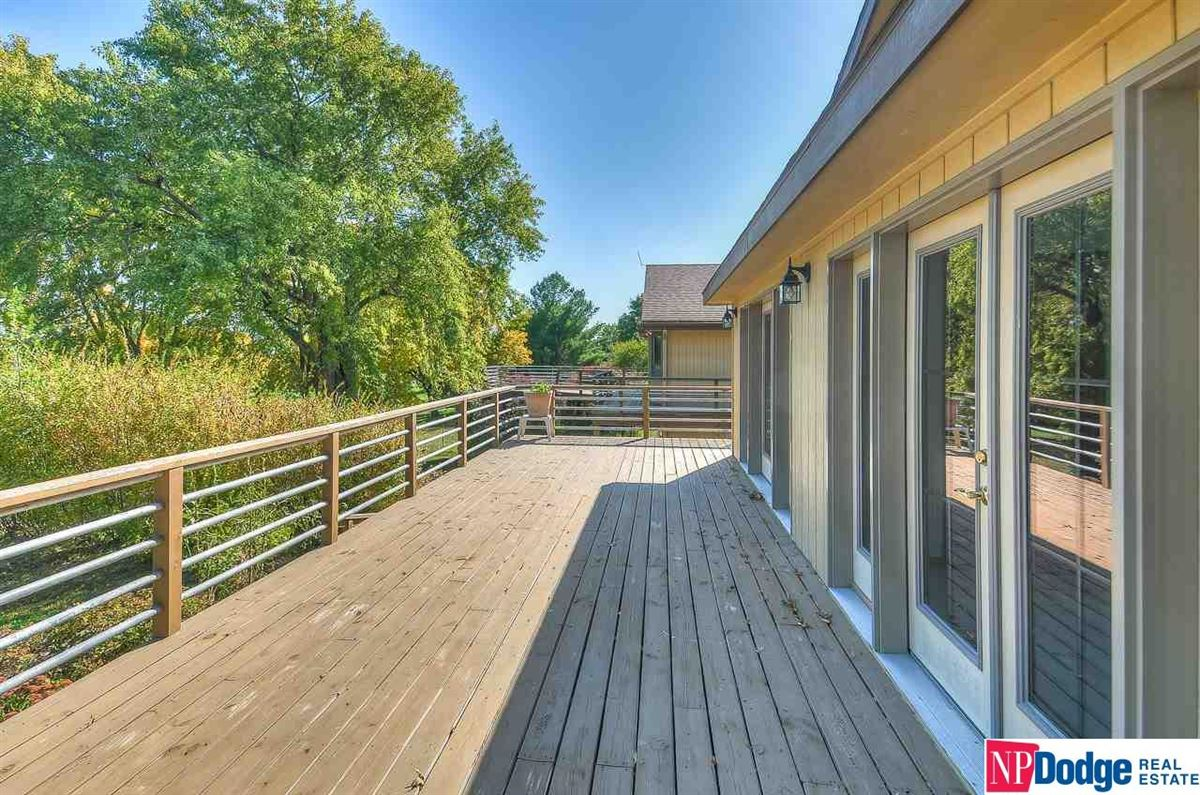 Your Own Ranch in the City luxury properties