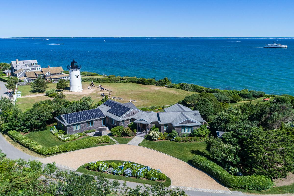 Phenomenal Marthas Vineyard Massachusetts Luxury Homes Mansions Interior Design Ideas Gentotryabchikinfo