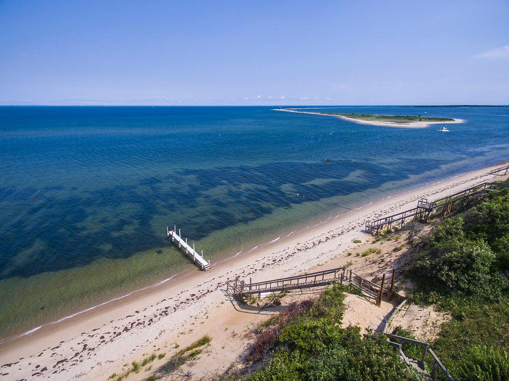 Luxury properties North Neck - Spectacular Setting and Amazing Views