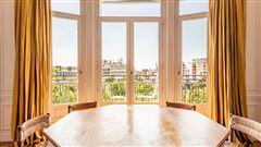 magnificent apartment at prestigious address luxury homes