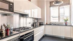 magnificent apartment at prestigious address luxury real estate