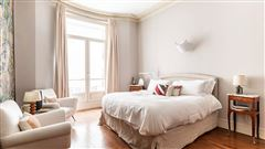 magnificent apartment at prestigious address luxury properties