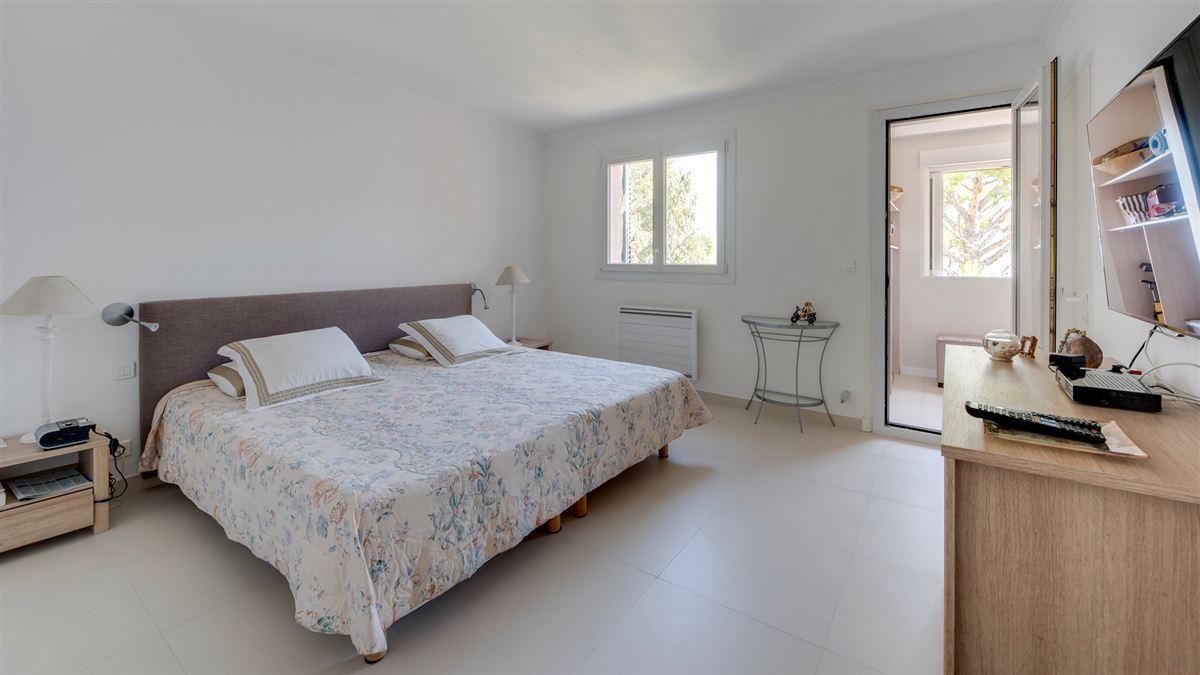 beautiful home in Theoule Sur Mer luxury properties