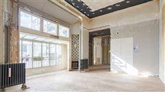 Prestigious apartment in ideal location luxury homes