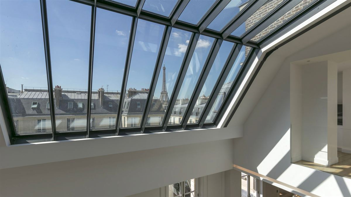 completely refurbished duplex apartment luxury properties