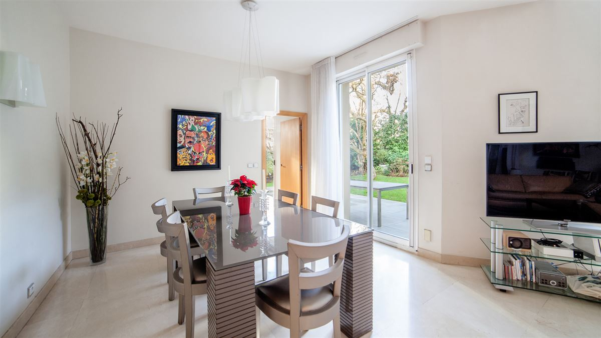 sought after area near the center of paris luxury real estate