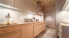 light-filled apartment in ideal location luxury properties