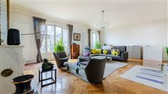 magnificent apartment with unobstructed views luxury real estate
