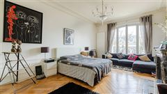 magnificent apartment with unobstructed views mansions