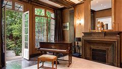 lovely Parisian luxury home luxury homes