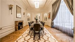 exquisite renovated flat luxury properties