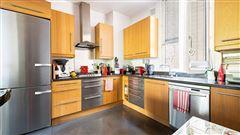 Luxury real estate triplex on Boulevard Berthier