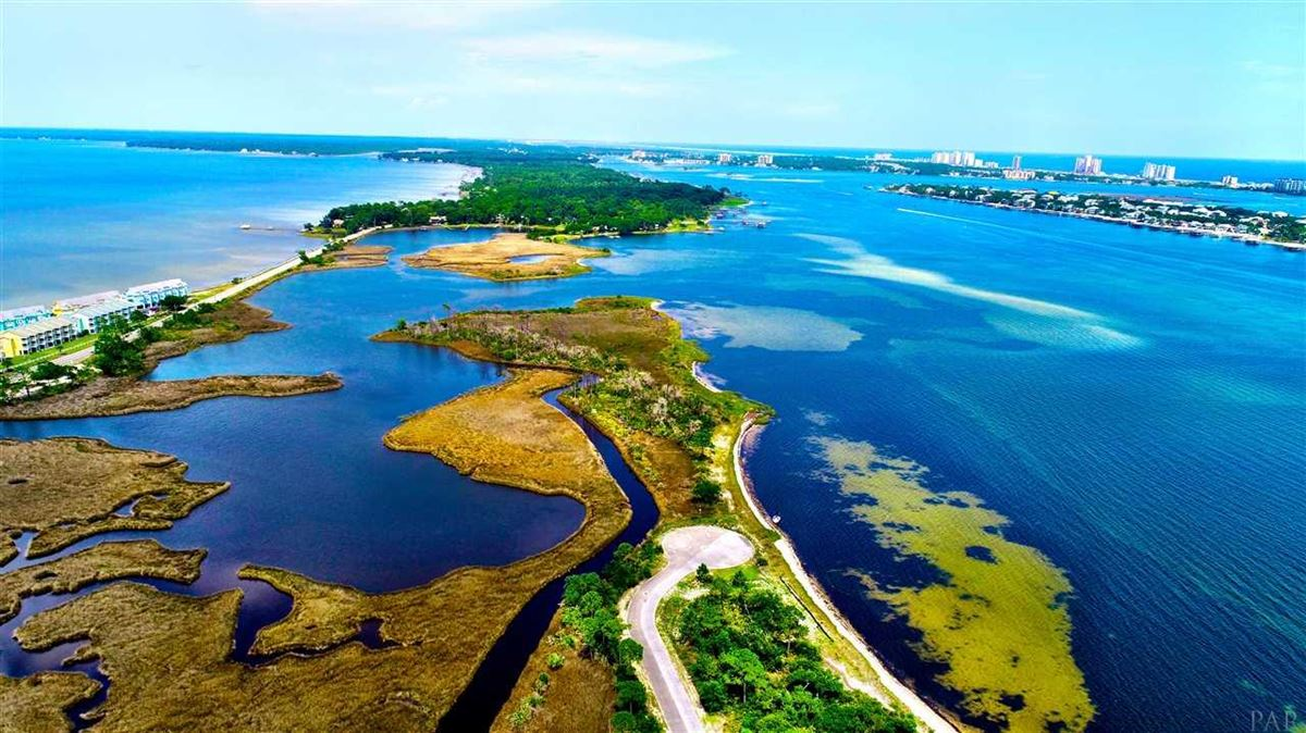own a seven-plus-acre private island luxury properties