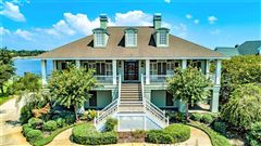 Luxury homes in Enjoy breathtaking views