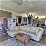 Enjoy breathtaking views luxury properties