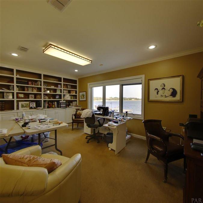 Enjoy breathtaking views luxury real estate