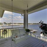 Mansions Enjoy breathtaking views