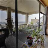 Enjoy breathtaking views mansions