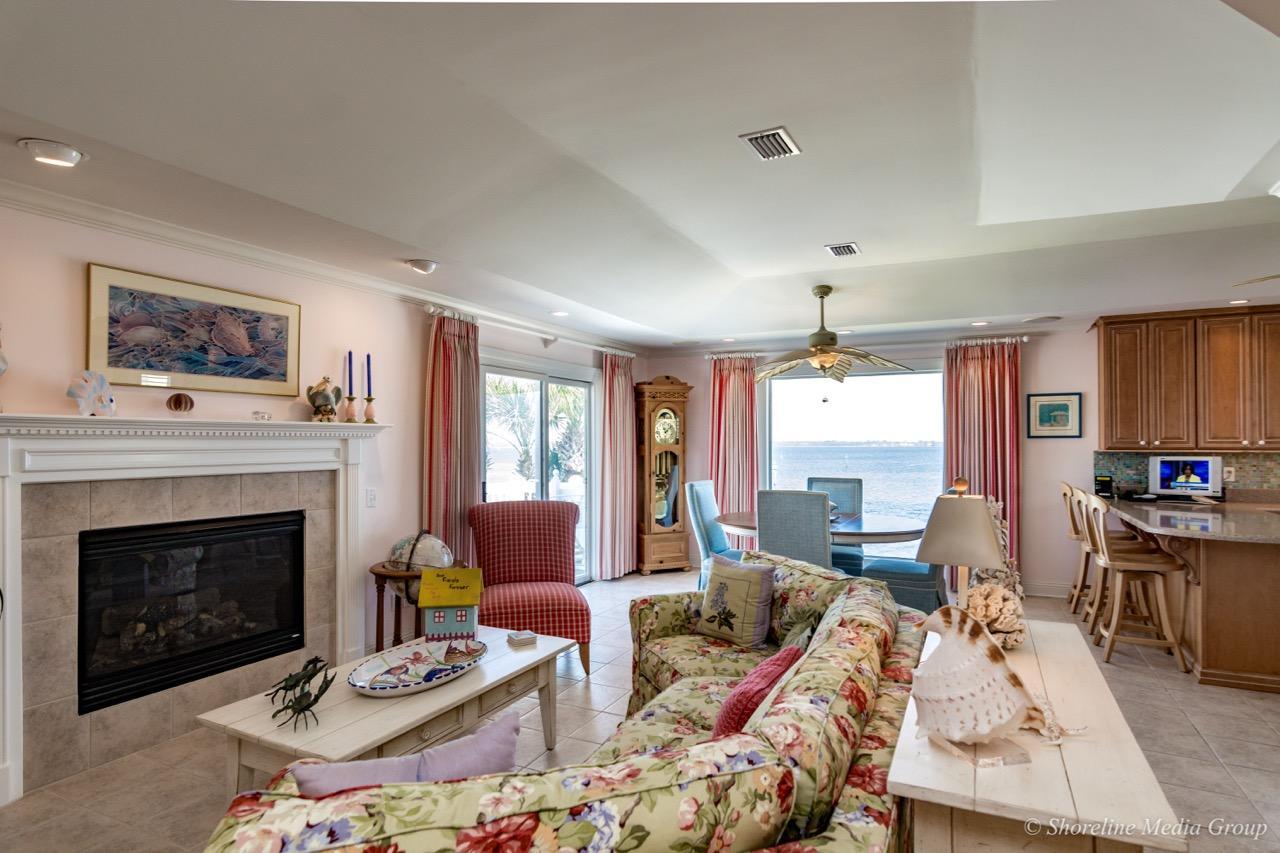 133 Le Port Dr luxury properties