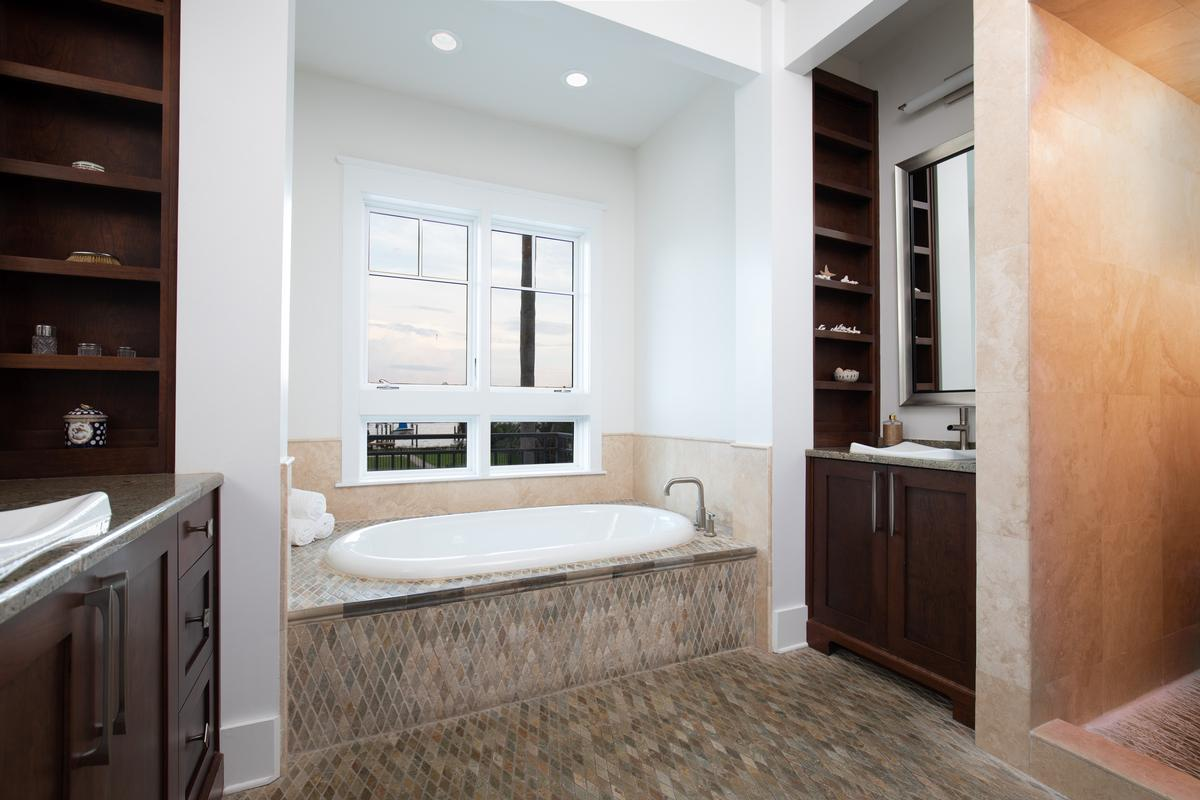 200 Sabine Dr. in Pensacola Beach luxury properties