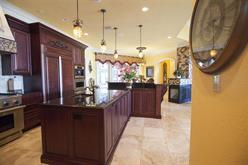 3097 Pelican LN luxury homes