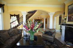 3097 Pelican LN mansions