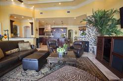 Luxury real estate 3097 Pelican LN