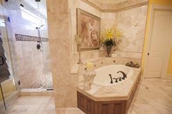 Luxury homes in 3097 Pelican LN