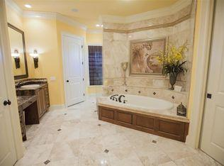 3097 Pelican LN luxury real estate