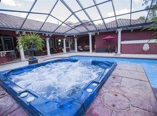 3097 Pelican LN luxury properties