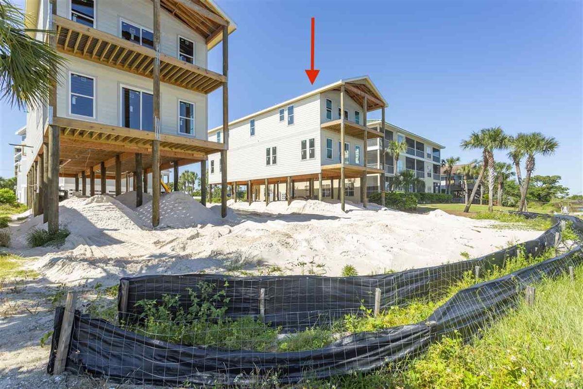 paradisiac Ole River home luxury homes