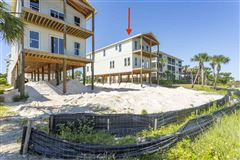paradisiac Ole River home luxury real estate