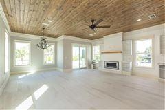 paradisiac Ole River home luxury properties